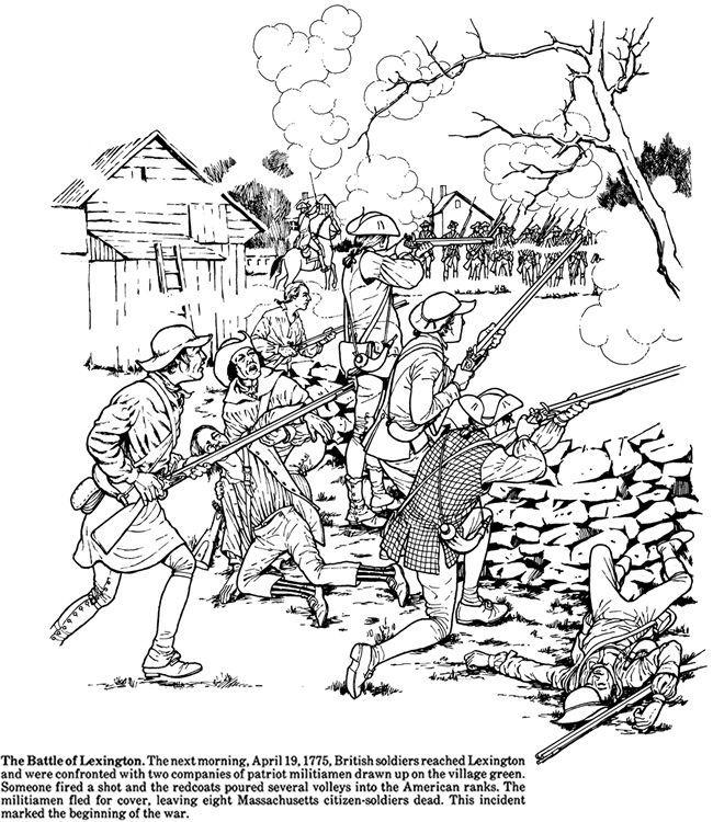Civil war coloring pages for kids and for adults for Cold war coloring pages