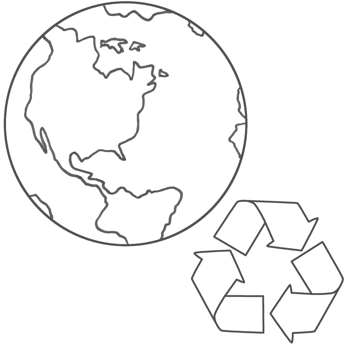 escape from planet earth coloring pages