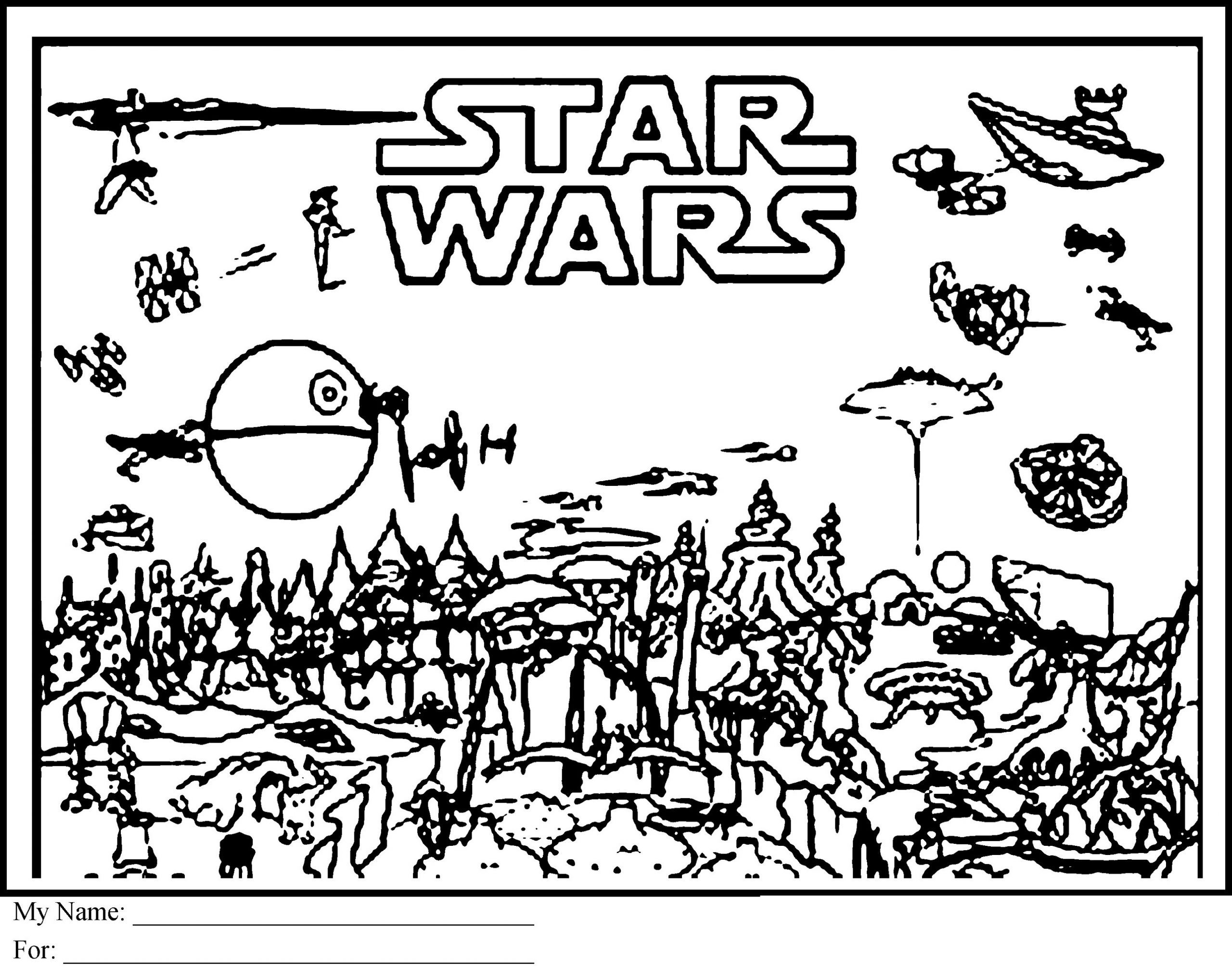 Awesome Rogue One Coloring Pages Photo Ideas Death Trooper Lego Star –  Dialogueeurope