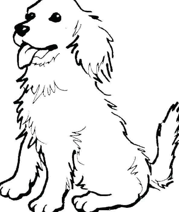 Printable Puppy Coloring Ideas Dog Realistic Clock Worksheets Grade 4th  Math Realistic Puppy Coloring Pages Coloring Pages matrix logic puzzles  second grade fun worksheets clock worksheets grade 4 kumon reading grade 4
