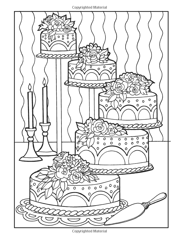 Robot Check | Coloring pages, Mandala coloring pages, Coloring books