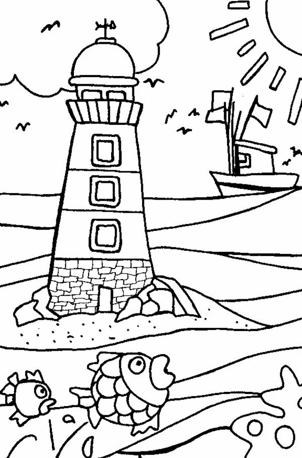 Adult Coloring Pages Grace