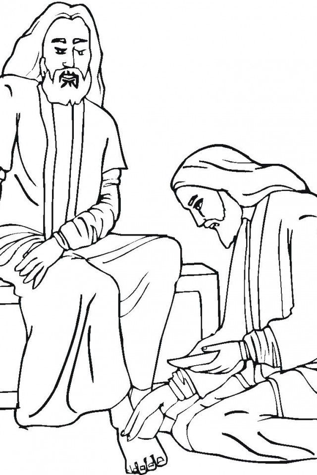 teaching educational coloring pages-#11