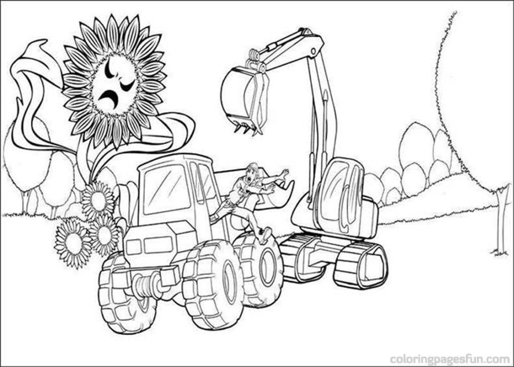 thumbelina 1994 coloring pages - photo#37