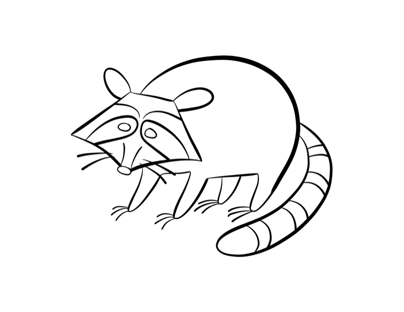 super bowl coloring pages coloring picture hd for kids