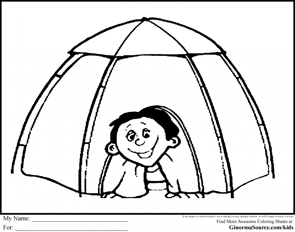 Crayons coloring page coloring home for Color crayons coloring pages