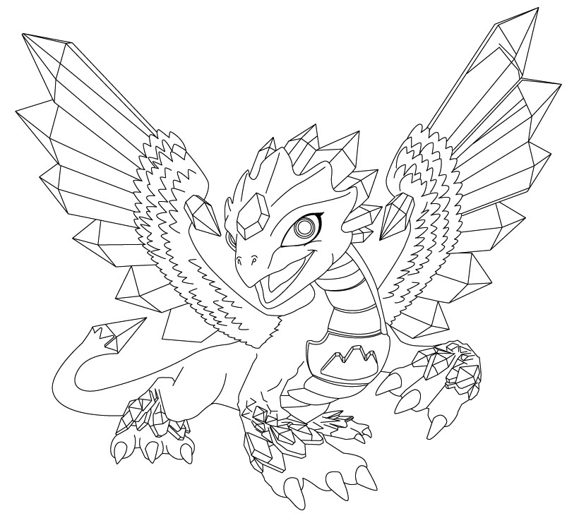 free printable skylanders coloring pages - whirlwind skylanders giants free colouring pages