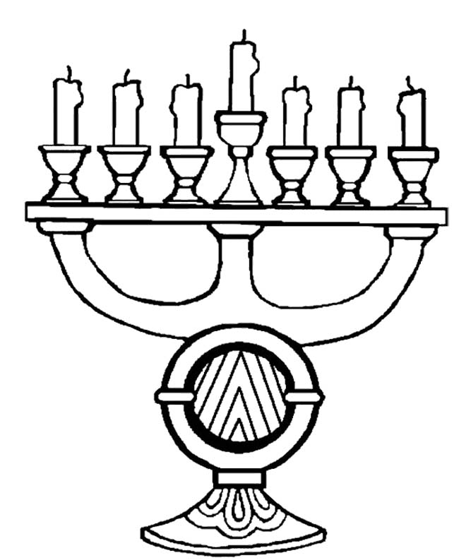 Kwanzaa Coloring Pages Az Coloring Pages Coloring Pages Kwanzaa