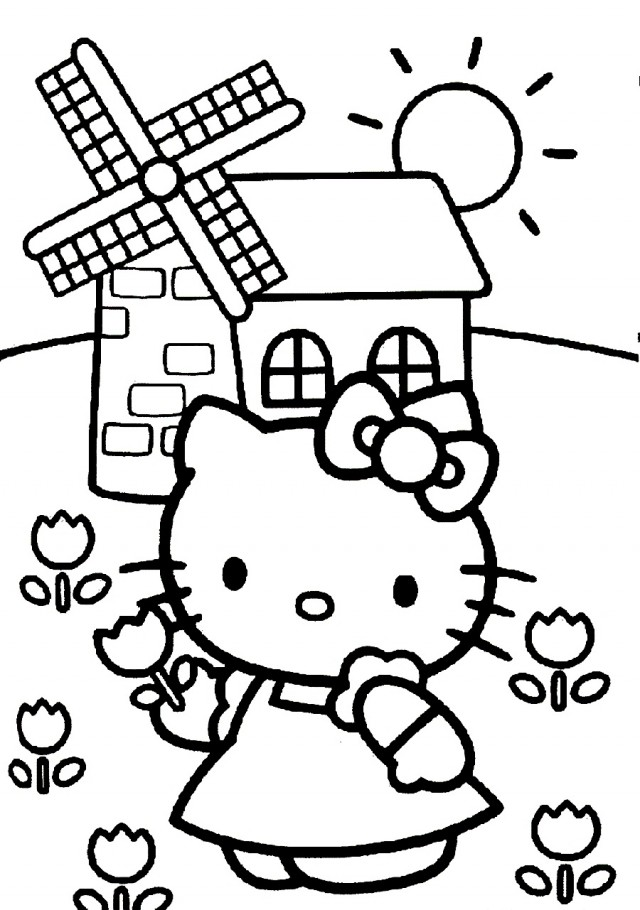 Pre K Community Helpers Coloring Sheets Coloring Pages Community Coloring Pages