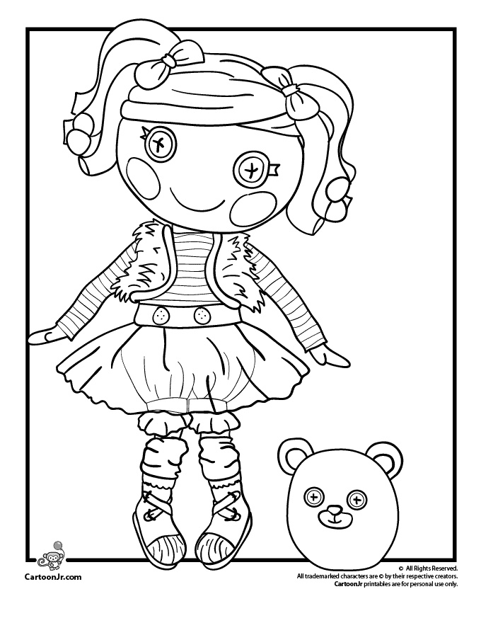 Therapy coloring pages az coloring pages for Therapeutic coloring pages for children