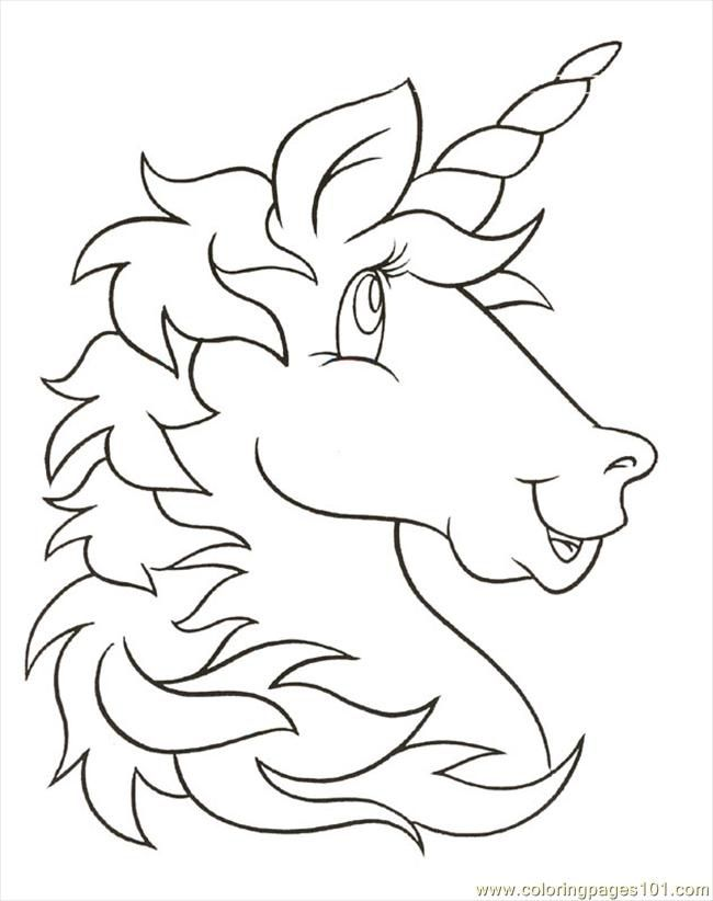Pin By Jacqueline Fiske On Unicorns And Rainbows - AZ