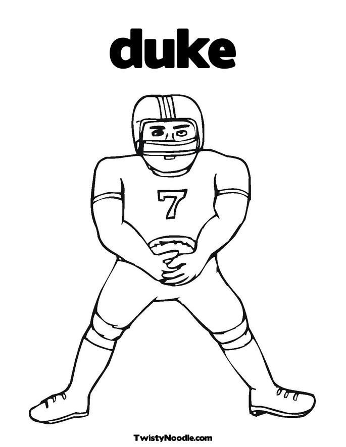 Dukes Of Hazzard Coloring Pages Az Coloring Pages Coloring Pages Duke Of Hazzard