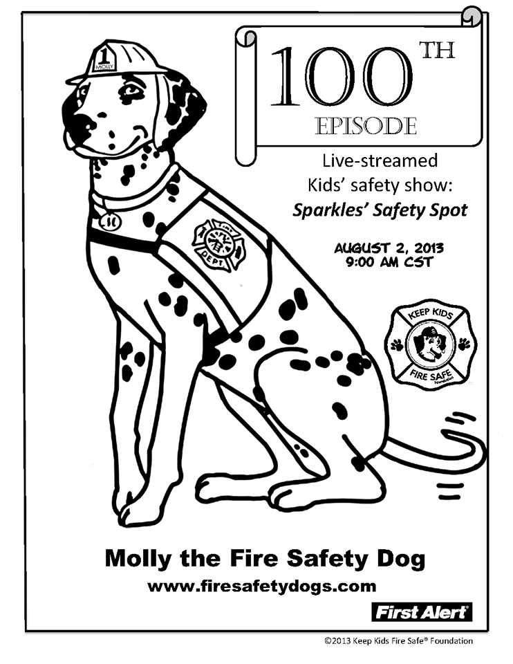 Free Sun Safety Coloring Pages Sun Safety Coloring Pages