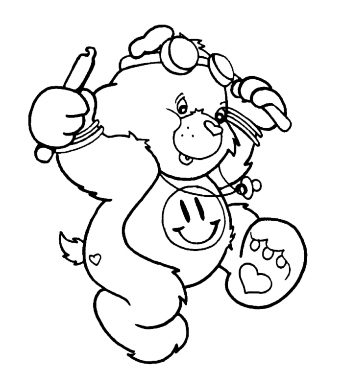 HD wallpapers lion coloring page pdf
