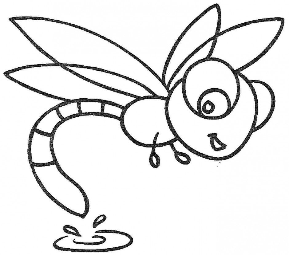 Dragonfly Life Cycle Coloring Page As Well As Copy Worksheet Vba Excel ...