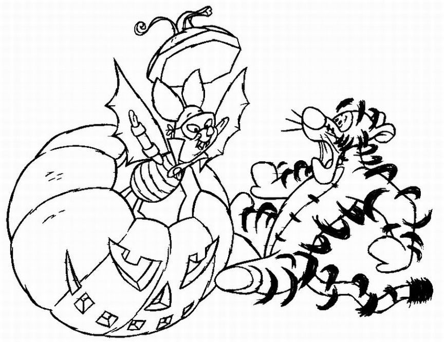 Free Disney Fall Coloring Pages Images Disney Fall Coloring Pages
