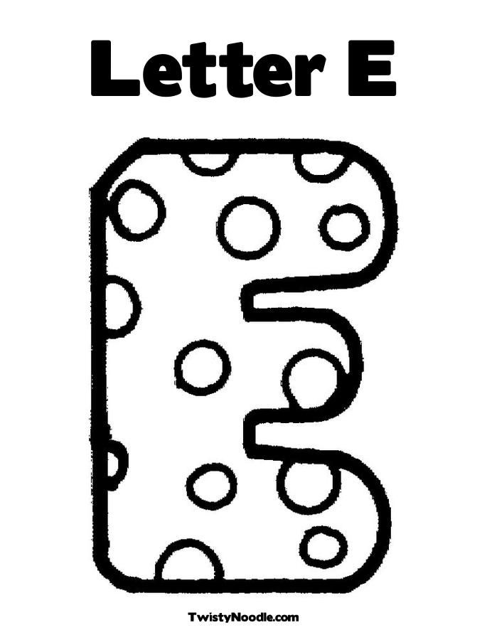 letter s dot Colouring Pages (page 2)
