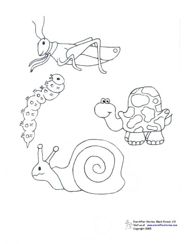 bff pictures coloring pages - photo #12