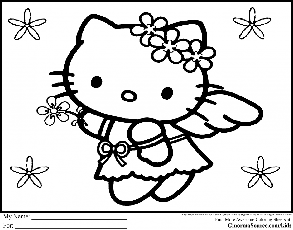 Ramadan Coloring Pages Coloring Home Ramadan Coloring Pages
