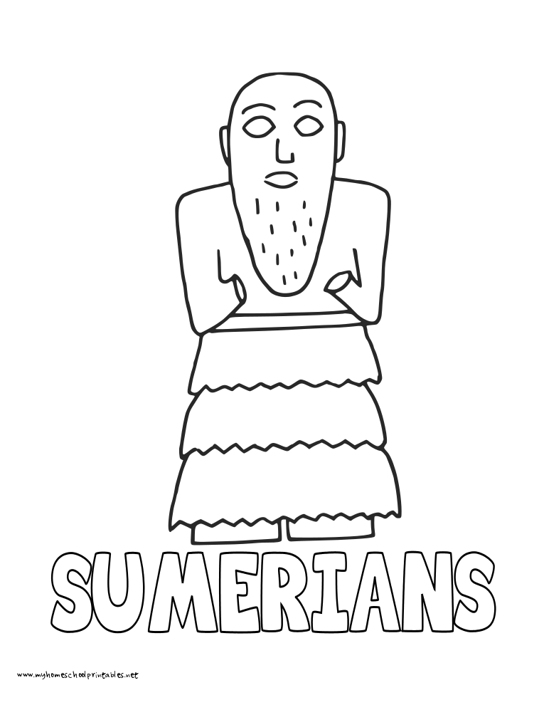 black history coloring pages printables - photo#33