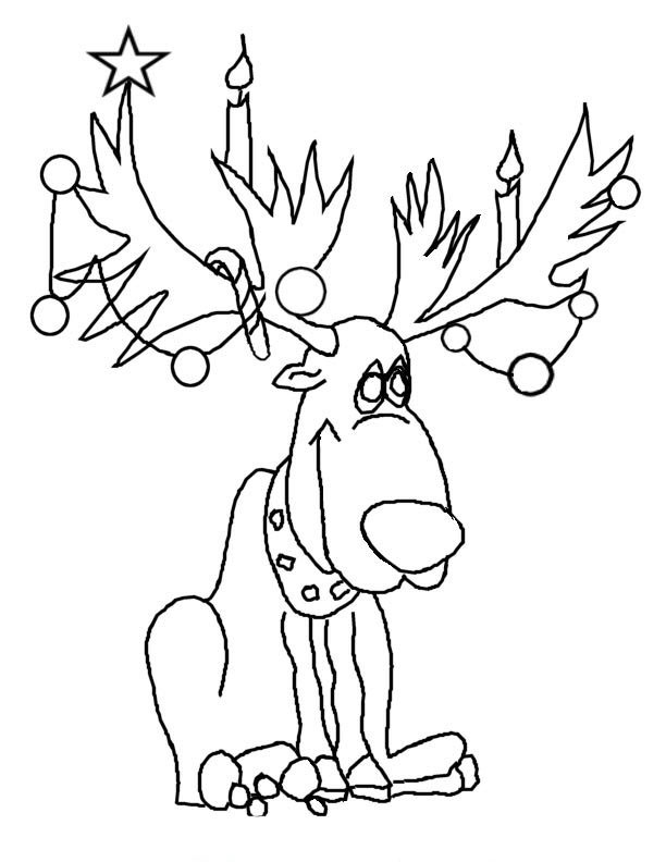 MalcolmxColoring Sheet : MalcolmxColoring Pages AZ Coloring Pages