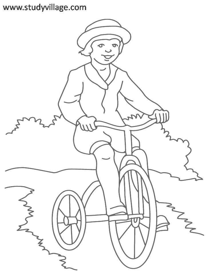 coloring pages summer holidays - summer holidays coloring page for kids 26 summer holidays