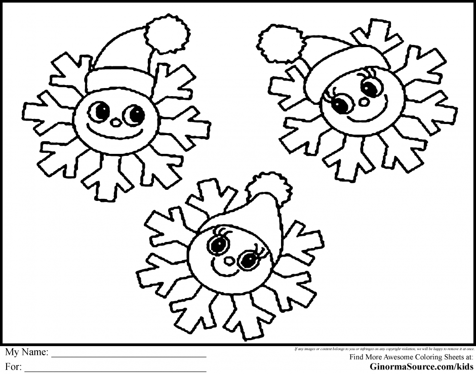 naaman the leper cleansed coloring page id 74680 uncategorized