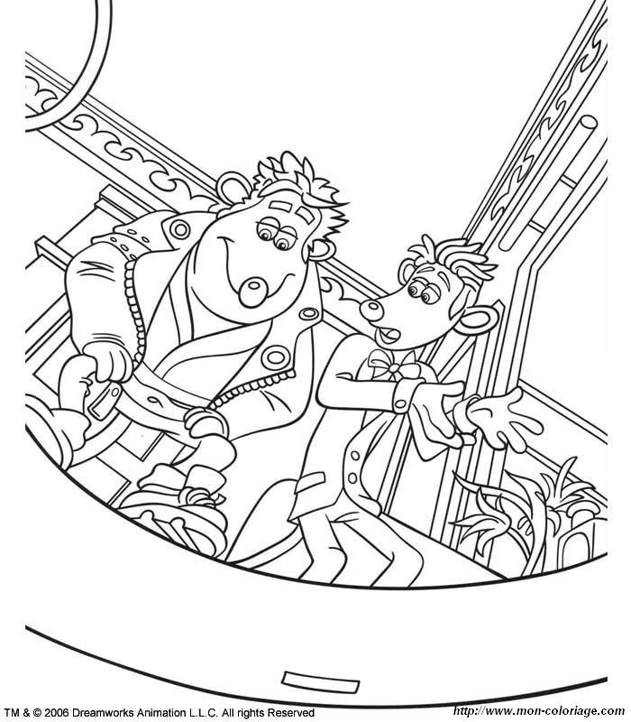Jonas And Ninive Colouring Pages Page 2 Coloring Home