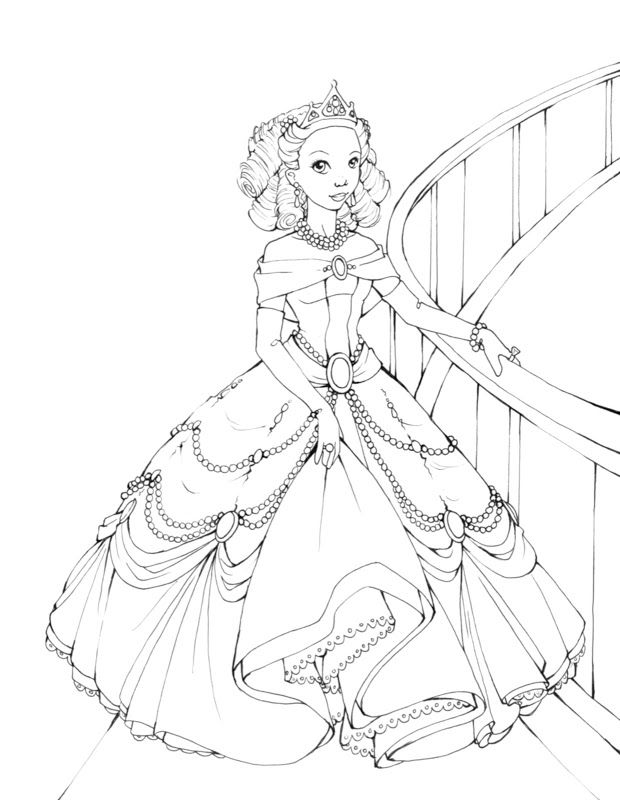 sweet sixteen coloring pages sweet sixteen coloring pages coloring pages coloring home
