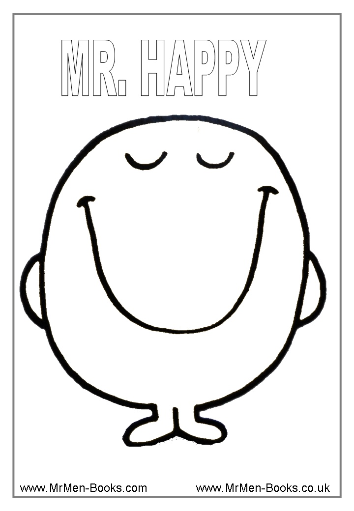 emotions coloring book printable coloring pages