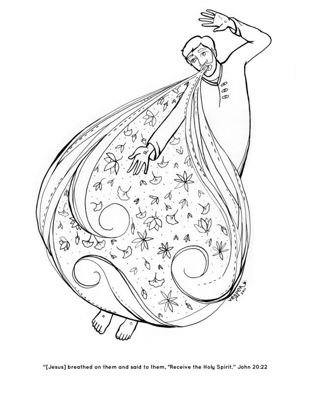 coloring pages for all angels 39 church 136056 12 disciples