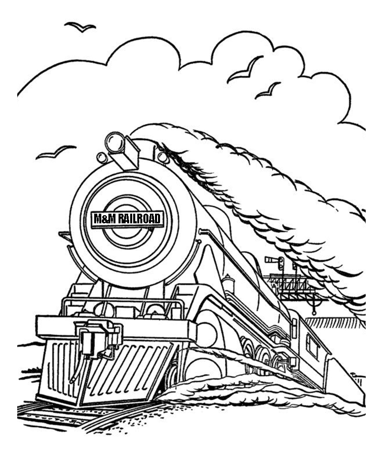 m and m coloring pages - photo #41