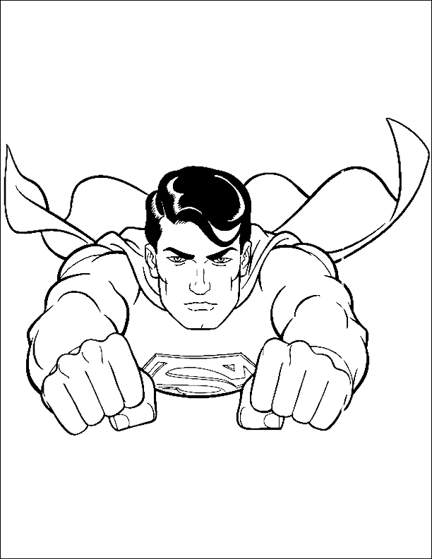 marvel coloring pages to print - photo#26