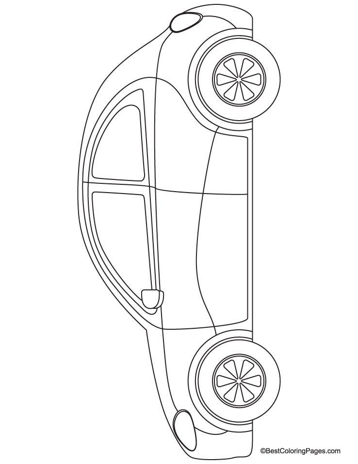 Safety Sign Coloring Pages Az Coloring Pages Safety Signs Coloring Pages