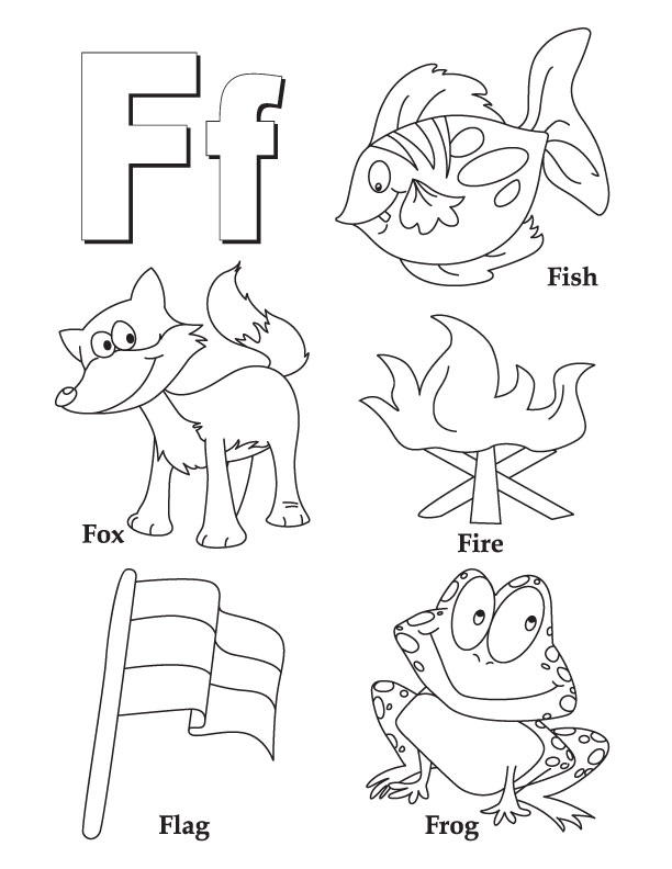 paramedics coloring pages for kids - photo#23