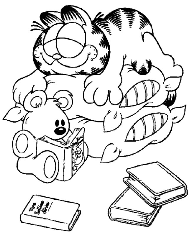 Peep And The Big Wide World Coloring Pages Az Coloring Pages Peep And The Big Wide World Coloring Pages