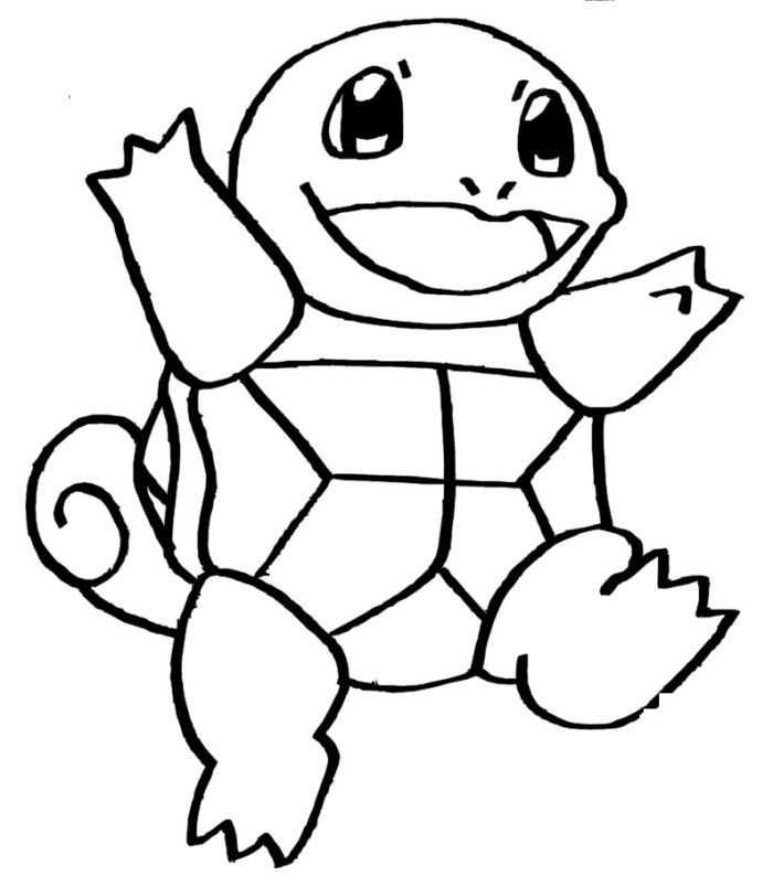Turtwig Coloring Pages Az Coloring Pages Turtwig Coloring Pages
