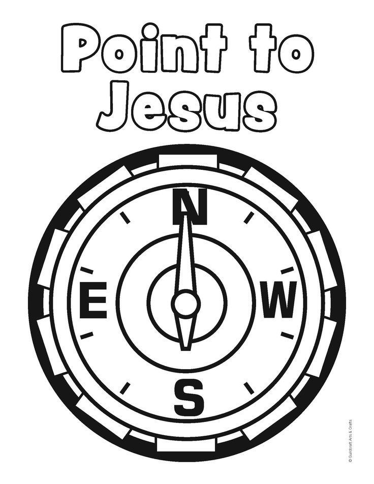 vbs coloring pages vacation bible school coloring pages az coloring pages