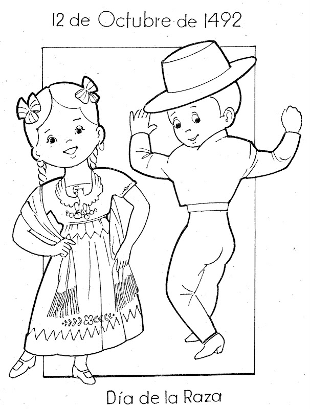 Mexican independence day coloring sheets coloring pages for Mexican independence day coloring pages