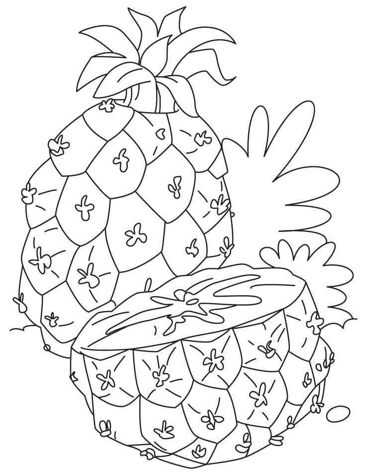 new orleans coloring pages - photo#31