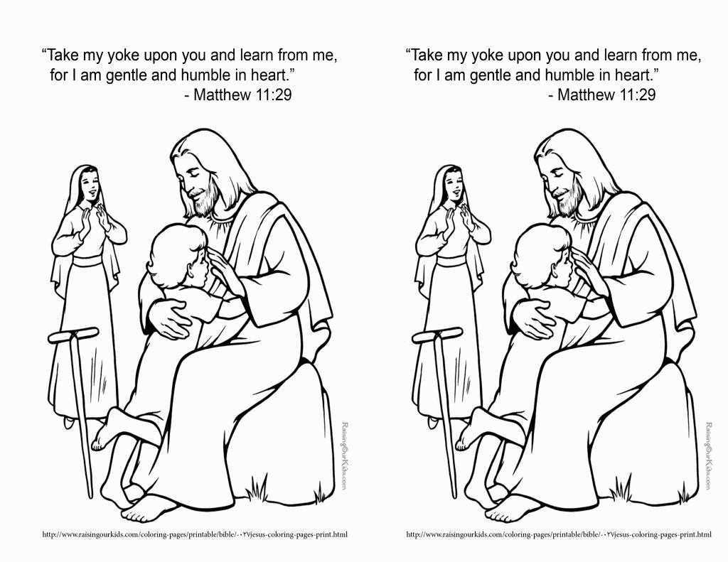 God Made Me Coloring Sheet Coloring Pages Coloring Home