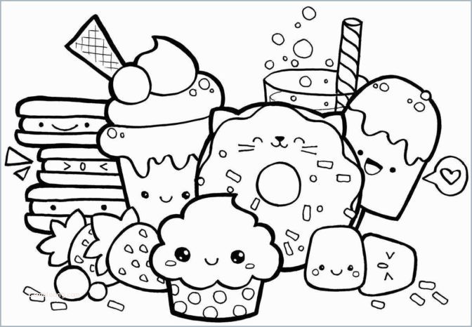 Coloring Pages : Cuss Word Coloring Book Best Of Peoplesharassment Cuss  Word Coloring Book ~ Peak - Coloring Home