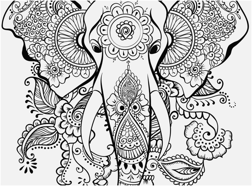 Stress Free Coloring Pages Www.robertdee.org