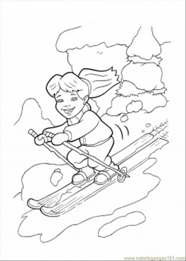 Free coloring pages of beast quest for Quest for camelot coloring pages