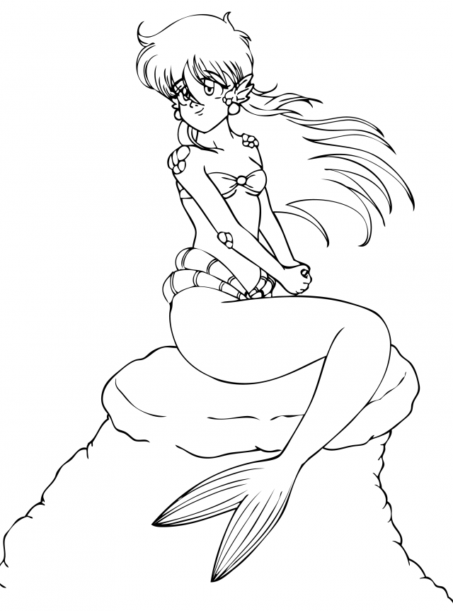 Anime Princess Coloring Pages Free Anime Coloring Pages Anime Princess Coloring Pages