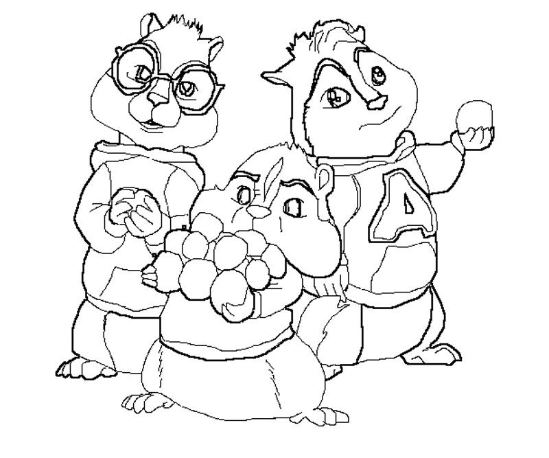 backyardigans coloring pages coloring pages wallpaper