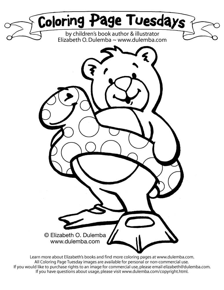 Cool-designs-coloring-pages-6 | Free Coloring Page Site