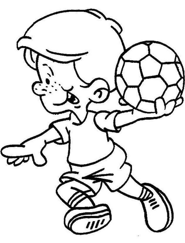Coloring Pages For 12 Year Olds Az Coloring Pages Coloring Pages For 12 Year Olds