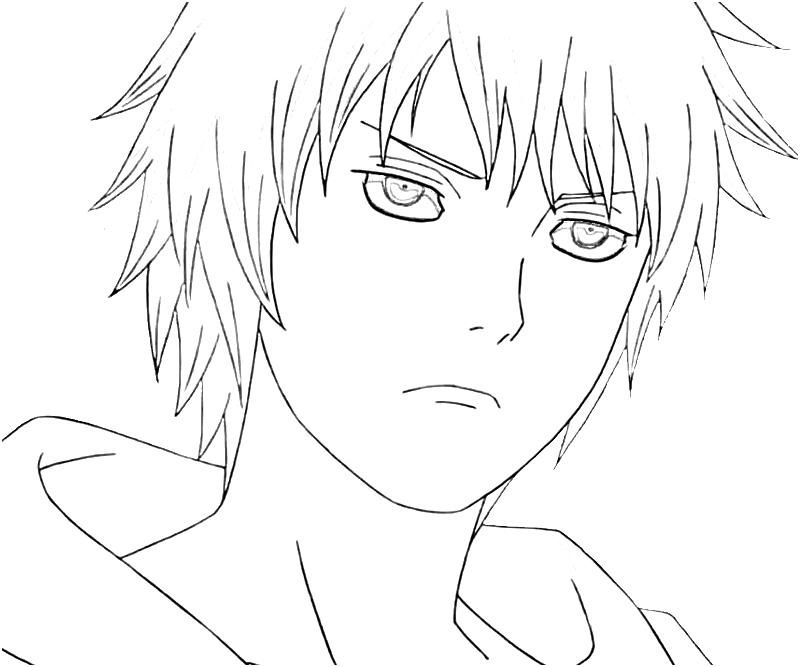 Spirited Away Coloring Pages Coloring Home