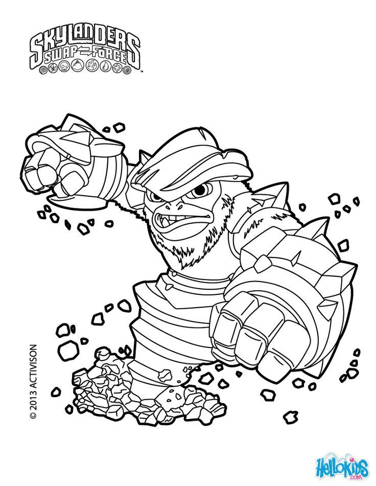 Hellokids.com Coloring Pages - Coloring Home